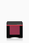 Shiseido Berry-Dawn InnerGlow Cheek Powder