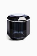 Ralph Lauren Leight Medium Jar, Smoke & Silver
