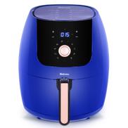 Balzano 5.5L Digital Air Fryer TXG-DT16B - Blue