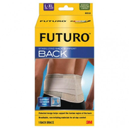Futuro Comfort Stabilizing Back Support L XL