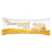 Power Crunch Energy Bar Peanut Butter 40 g