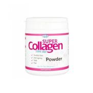 AHS Super Collagen Powder - 198 g