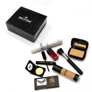 Makeup Studio Makeup Set Of 8