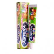 Astera Kids Ice Cream Toothpaste 50 ml 2 - 6 Years