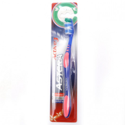 Astera Active3 Toothbrush Soft