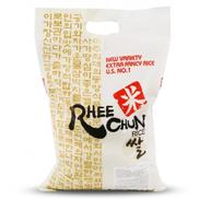 Rhee Chun Extra Fancy Rice 6.8 kg