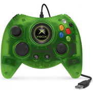 Hyperkin Wired Controller for Xbox One & Windows 10 PC Green