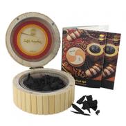 Ajmal Oudh Mubakhar Pack 25 g