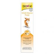 Gimcat Multi-Vitamin 200 g