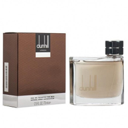 Dunhill Boxer For Him EDT 75 ml