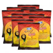 ValuePack - Fico Crispy Chilli Salsa & Lime 15 g 20 Pieces