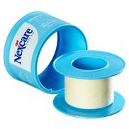 Nexcare Micropore Paper Tape 25 mm x 5 m