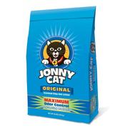 Jonny Cat Original Scented Clay Cat Litter 9.07 kg