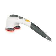 Medisana HM 858 Handheld Massager- 99722