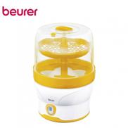 Beurer Digital Steam Sterilizer BY 76