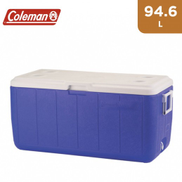 Coleman Blue Xtreme Cooler 94.6 L