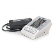 جهاز قياس ضغط الدم لايكا رقمي BM2301W
