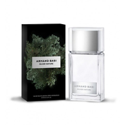 Armand Basi Silver Nature For Him EDT 100 ml
