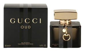 Gucci Oud For Women 75 ml