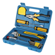 Powerman Home Tool Set TM-20902-B 13pcs