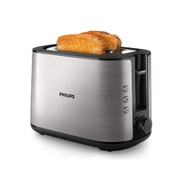Philips Viva Collection Toaster HD2650 92