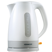 Kenwood JKP280 Kettle