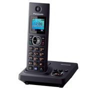 Panasonic Cordless Phone KXTG7861