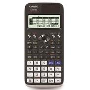 Casio FX-991EX Engineering and Scientific Calculator Black