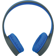 Toshiba Bluetooth Headset With Mic Rze Bt180h Price In Kuwait Compare Prices
