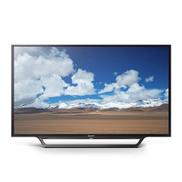 سوني 32 KLV 32R302E أخرى TV