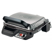 Tefal Compact Grill 2,000 W - GC306028