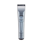 Panasonic ER-PA10 Professional Rechargeable Hair Trimmer