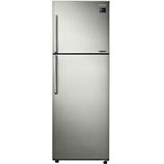 Samsung Double Door Refrigerator RT42K5110SP 420Ltr