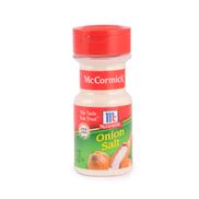 McCormick Onion Salt Seasoning 145g