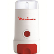 Moulinex Coffee Grinder MC300161
