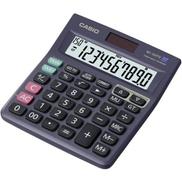 Casio Calculator MJ-100