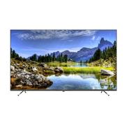 Panasonic 55 inch 4K Ultra HD Smart LED TV - TH-55GX706M