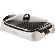 Kenwood BBQ Health Grill HG266