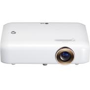أل جي PH 550 Minibeam Multimedia أخرى