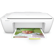 HP Deskjet Ink Advantage 2130 All-in One Printer