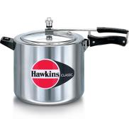 Hawkins Pressure Cooker 10Ltr