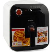 Tefal Air Fryer FX100028 - delivered by Mohammad Nasser Al Hajeri