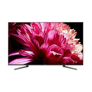 Sony 4K Ultra HD Android Smart LED TV KD55X9500G 55
