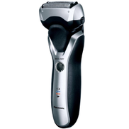 Panasonic ES-RT47-S421 Wet And Dry Rechargeable Shaver Trimmer for Men